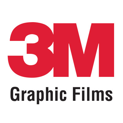 3M_graphics_logo