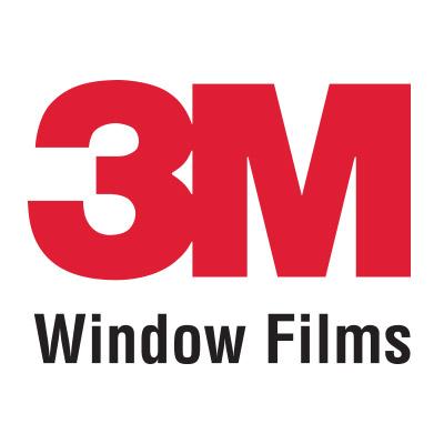 3M_window_logo