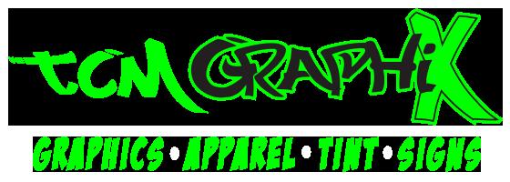 TCM Graphix