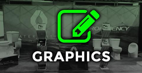graphics_grid_02