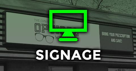 signage_grid_02