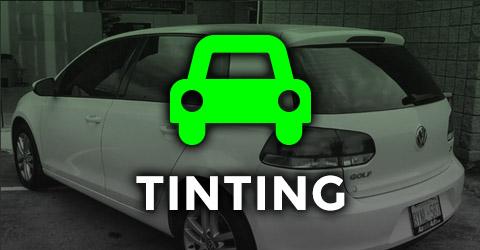 tinting_grid_01