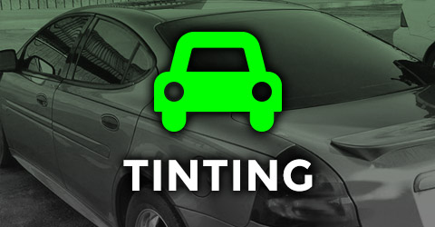 tinting_grid_02